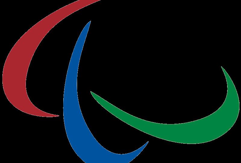 IPC_logo_cre8tiveworx