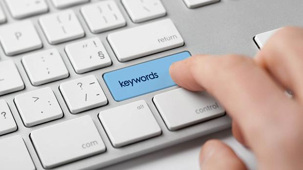 keywords-cre8tiveworx